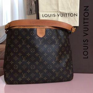 Louis Vuitton - Delightful PM